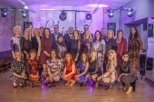Capital Clinic Riga - 2 year anniversary