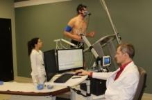 Veselības centra 4 grupas uzņēmums Capital Clinic Riga –  Lattelecom Rīgas maratona oficiālais medicīnas partneris