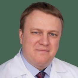 Работать начинает Др мед., сертифицированный кардиолог, специалист эхокардиографии, практикующий врач с опытом работы с 1998 года Артем Калинин