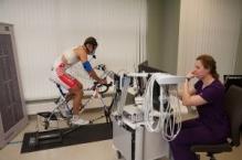 JAUNUMS! CYCLUS 2 – veloergometrs tieši sportistiem