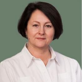 Darbu klīnikā uzsākusi kardioloģe Svetlana Ratobiļska