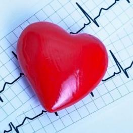 "New! Preventive heart check-ups or Cardio check-up program ""Healthy heart"""