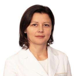 Darbu klīnikā uzsākusi neiroloģe, neirosonoloģe Dr. Linda Zandersone!