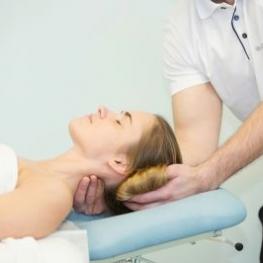 Capital Clinic Riga Rehabilitācijas nodaļas fizioterapeiti turpina rūpēties par Jūsu veselību